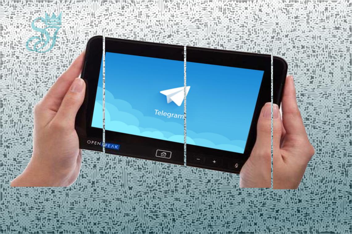 systemjosmar paginas web diseño grafico ecommerce sistemas telegram