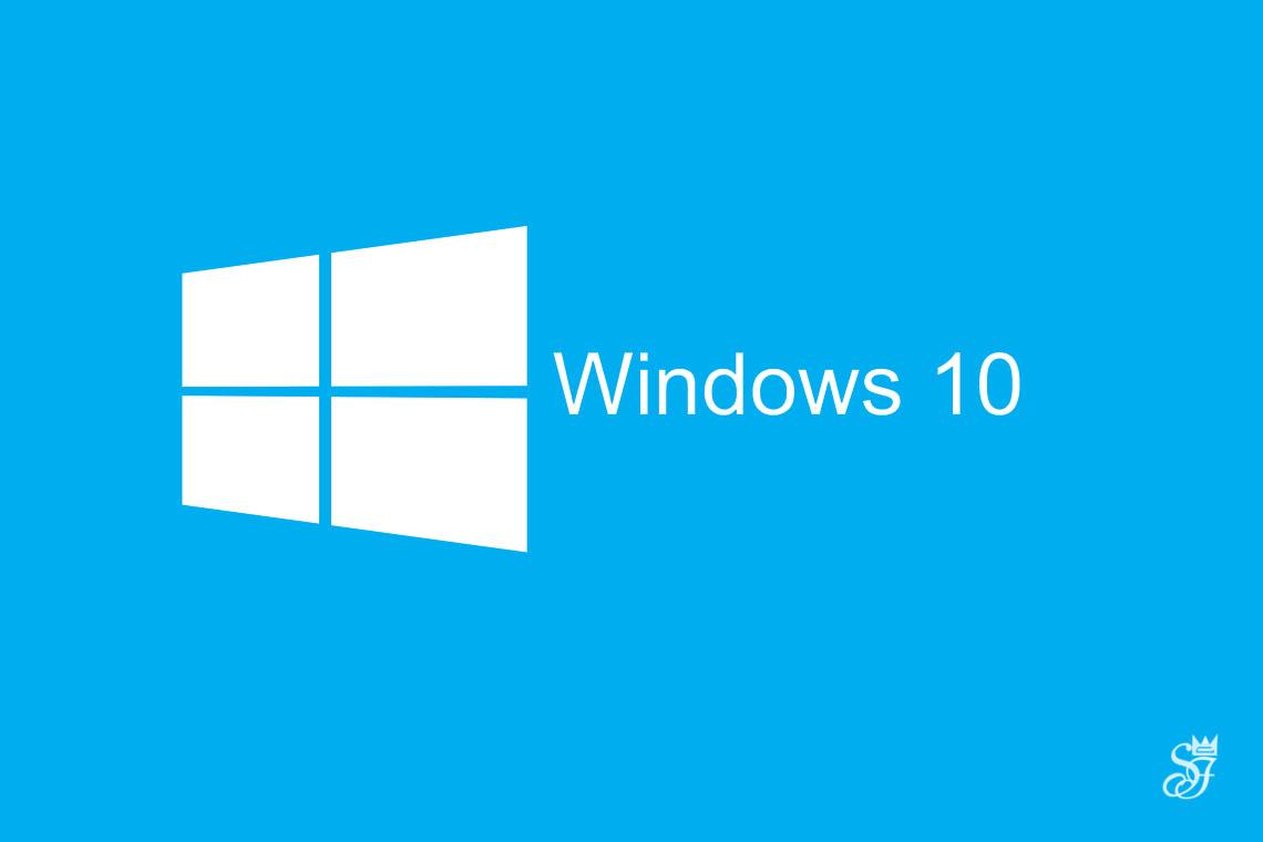 systemjosmar paginas web diseño grafico ecommerce sistemas windows 10